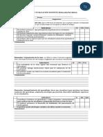 Pauta de Observacion de Clases 2020 Modificada Educación Parvularia.docx