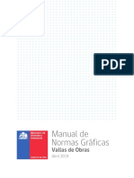 Manual_Vallas_de_Obra_2018