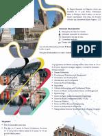bourses_BELGIQUE.pdf