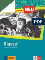 W641603_Klasse Coursebook_2019 (1)