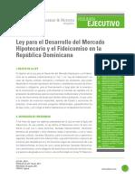 Anáalisis de la Ley 189-11 sobre mercado hipotecario.pdf