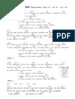 Come-un-prodigio.pdf
