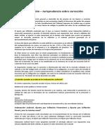8.-Jurisprudencia Indexación