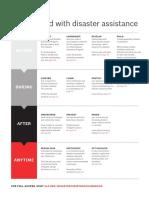 Disaster_Assistance_Handbook_Guide.pdf