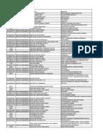 ANEXO_EDJ_Nº_13_2016_2JEC_CARIACICA.pdf
