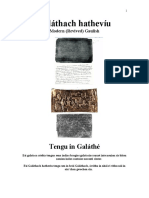 The_Modern_Gaulish_Language.pdf