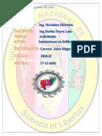 S9_INSTALACIONES EN EDIFICACIONES_CERVERA JULCA EDGAR ENRRIQUE.pdf