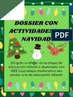 DOSSIER NAVIDAD.pdf
