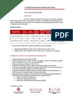 Terminos-condiciones-planes-power-12-20