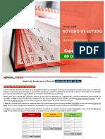 1607783852Novo_Roteiro_de_Estudo_Especial_-_80_dias_XXXII_Exame_OAB_-_1_Fase.pdf