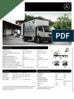 Dados tecnicos MBB Accelo 815 plataforma 4 x 2.pdf