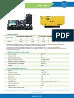 APD 110 A (1)