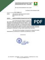 informe maraton de lectura.pdf