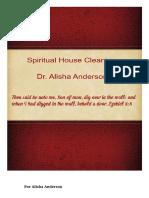 Alisha Anderson Spiritual House Cleaning.pdf