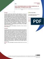 44404-188511-1-PB.pdf