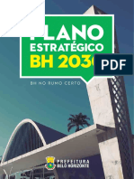PB-0023-15H-RELATORIO-BH2030_23x31cm_26-04_AFS.pdf