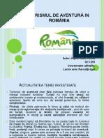 127824941-TURISMUL-DE-AVENTURA-IN-ROMANIA