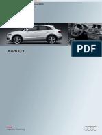 602 - Audi Q3
