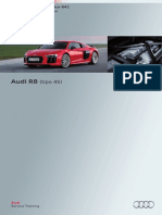 641_Audi R8 (tipo 4S)