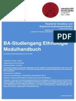 modulhandbuch_ba_30_07_2015