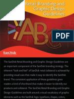 SanDisk_logo_guidelines