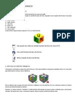 Notação do Cubo Magico by Renan.pdf
