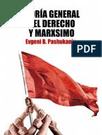 Teoria-general-del-derecho-y-marxismo-Evgeni-B.-Pashukanis