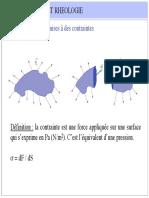 CONTRAINTE ET RHEOLOGIE.pdf