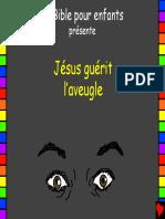 15 jesus guéri l'aveugle.pdf