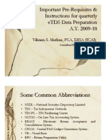 eTDS_Quarterly_DataPreparation_0910