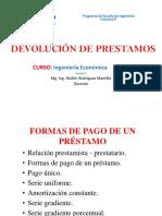 SES N°06 DEVOLUCION PRESTAMOS.pdf