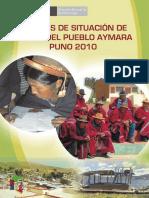 asis26.pdf