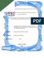 70846072-Informe-de-Alcachofa.docx