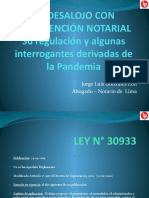 Diapositivas-sobre-DESALOJO-CON-INTERVENCIÓN-NOTARIAL-por-Jorge-Luis-Gonzales-Loli.pptx