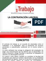 CONTRATACION LABORAL (6) (1)