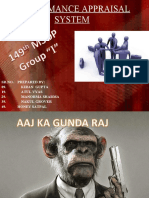 Presentation1_comp
