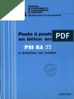 03 BORDEREAU DES DONNES.pdf