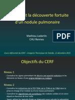 02 ML CAT découverte fortuite nodule pulmonaire.pdf
