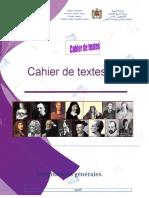 395388684-Cahier-de-Textes-2018-2019-converti