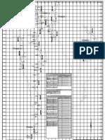 PLANO CLAVE HIDROLOGIA OK-PC1