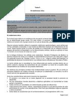 clase 6 - Relativismo ético  de los sofistas(1) (1).pdf