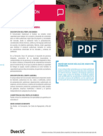 comunicacion-audiovisual.pdf