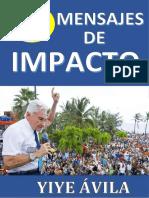 7 mensajes de impacto-convertido