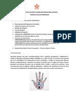 1. GFPI-F-135_Guia_de_Aprendizaje 1. Acondicionamiento Fisico