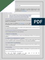 Conclusion_de_dissertation_de_philosophie