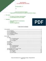 www.cours-gratuit.com--id-8607.pdf