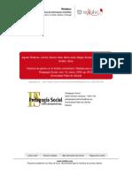 Violencia de género en las Universidades UPabloOlavide.pdf
