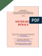 sociologie_rurale.pdf