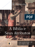 ABCubliaeSeusAtributosCatecismodeDoutrinaBCublicaporW.R.Downing.pdf
