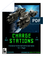 Charge_Stations